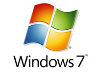 windows7.jpg